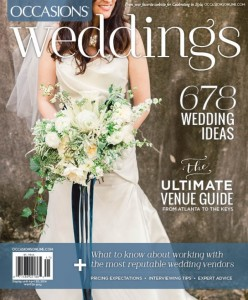 Occasions_Weddings_Winter2014_Cover-600x725