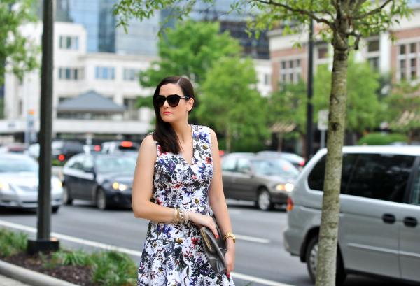 rebecca taylor dress 6