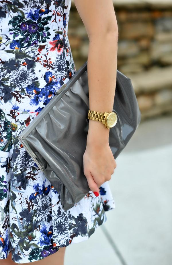 rebecca taylor dress3