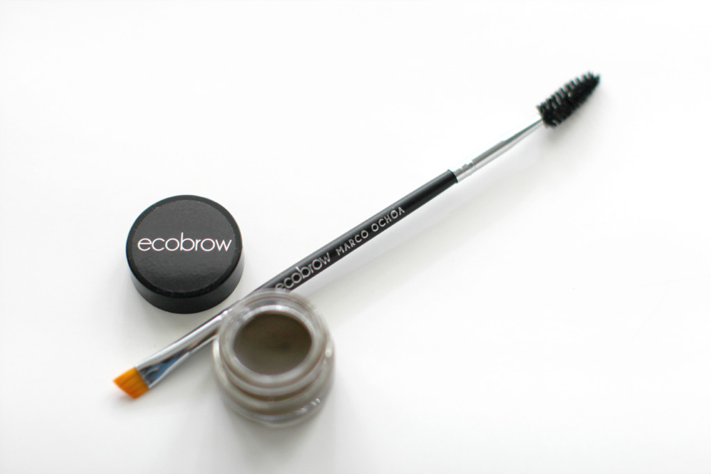 ecobrow review