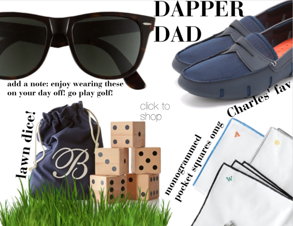 final fathers day
