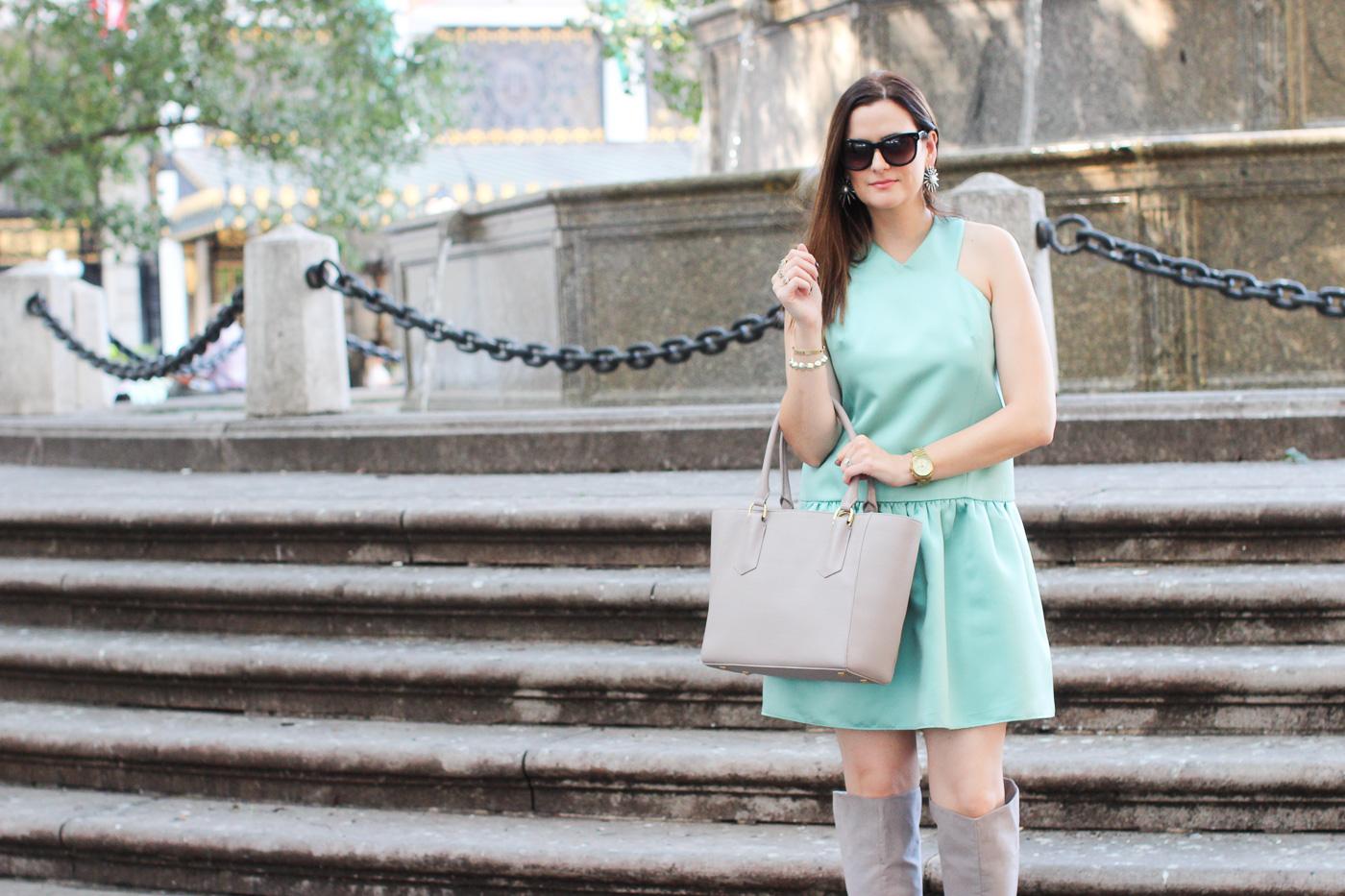 tibi-silk-drop-waist-dress-10