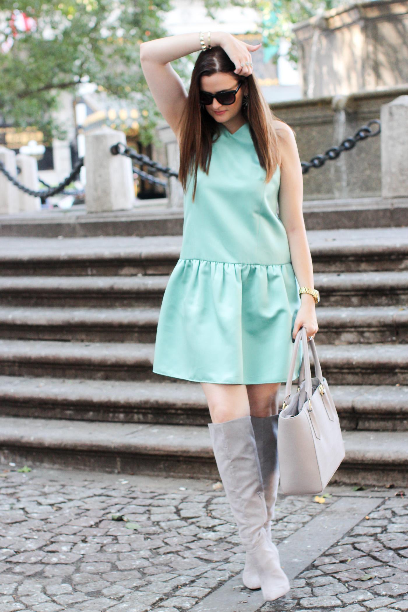 tibi-silk-drop-waist-dress-11