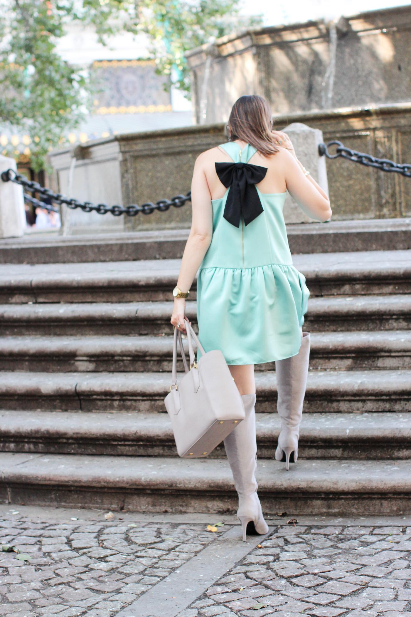 tibi-silk-drop-waist-dress-12