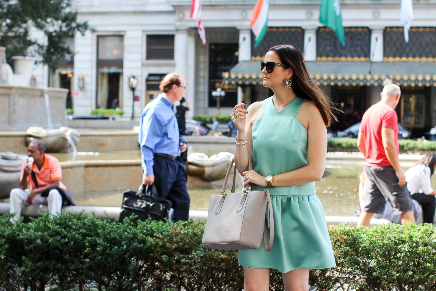 tibi-silk-drop-waist-dress-2