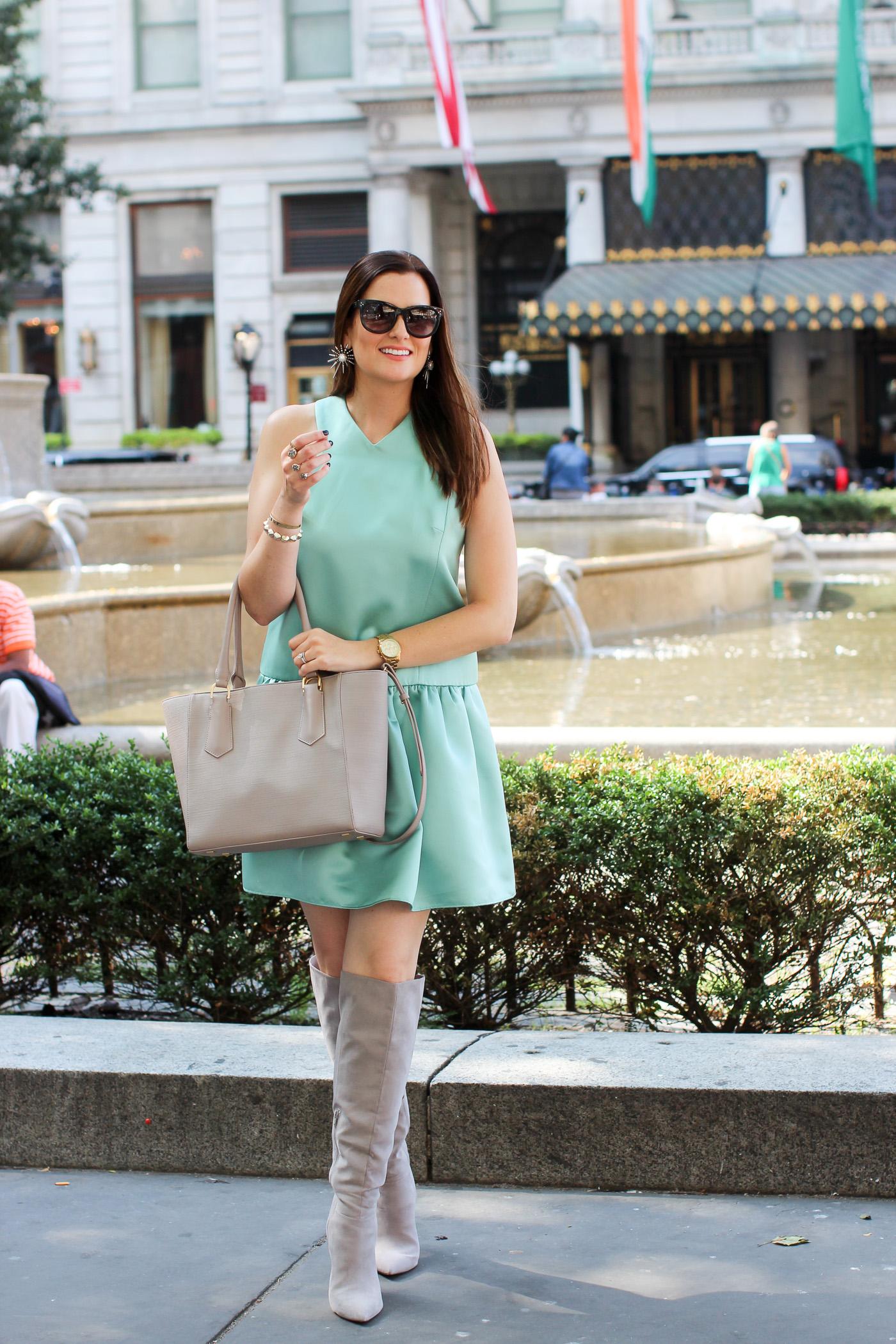 tibi-silk-drop-waist-dress-5