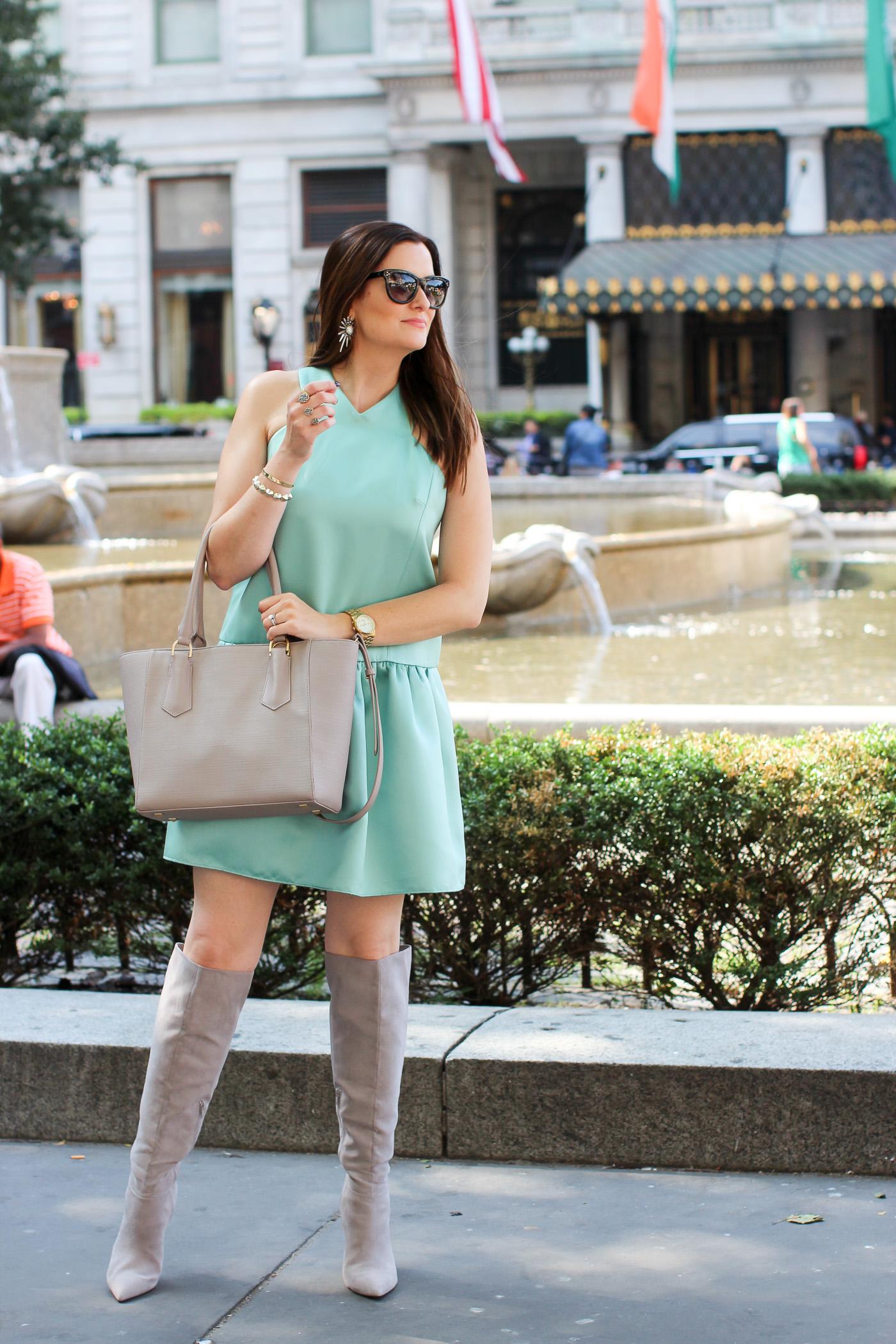 tibi-silk-drop-waist-dress-6