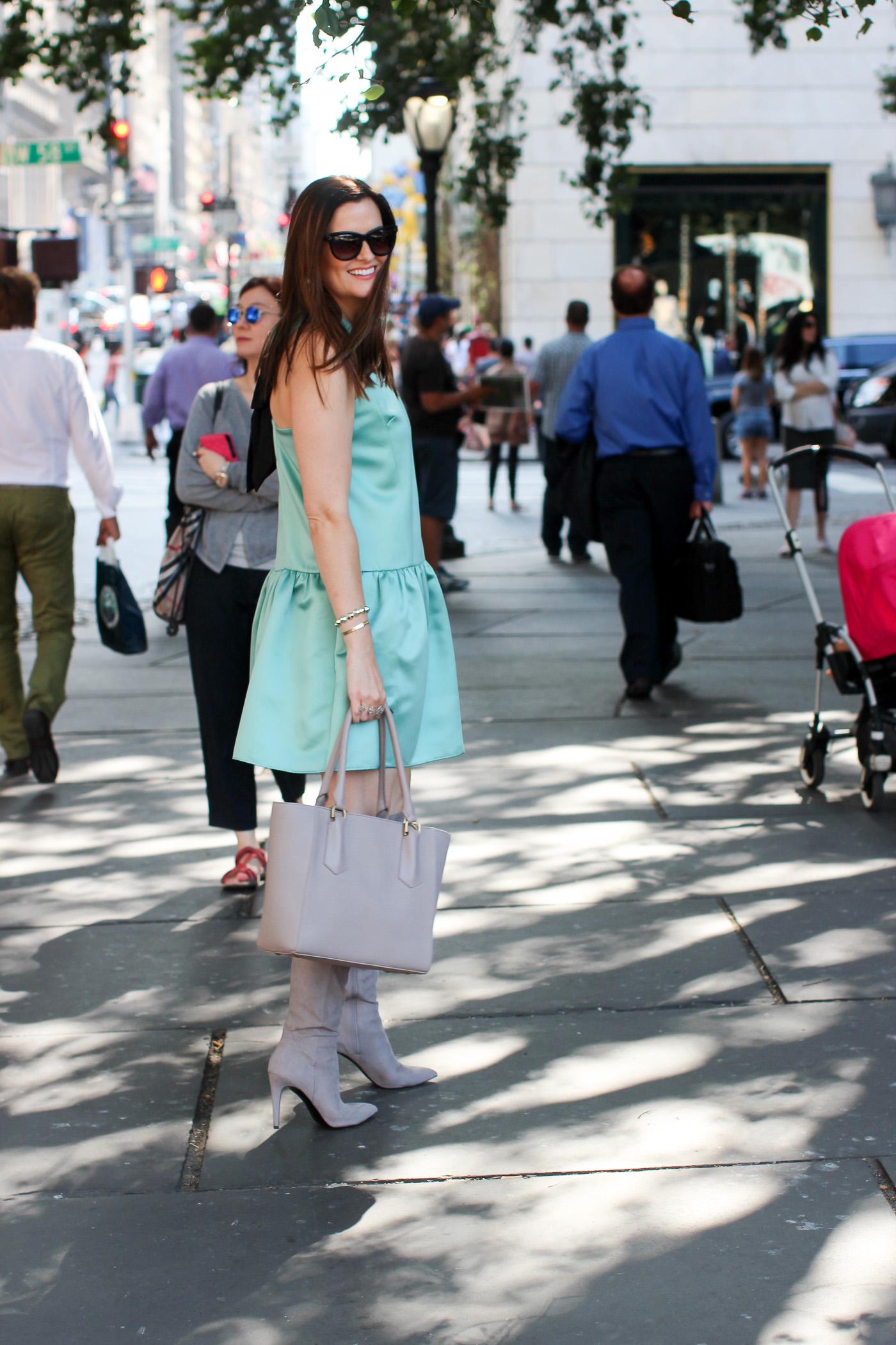 tibi-silk-drop-waist-dress-7