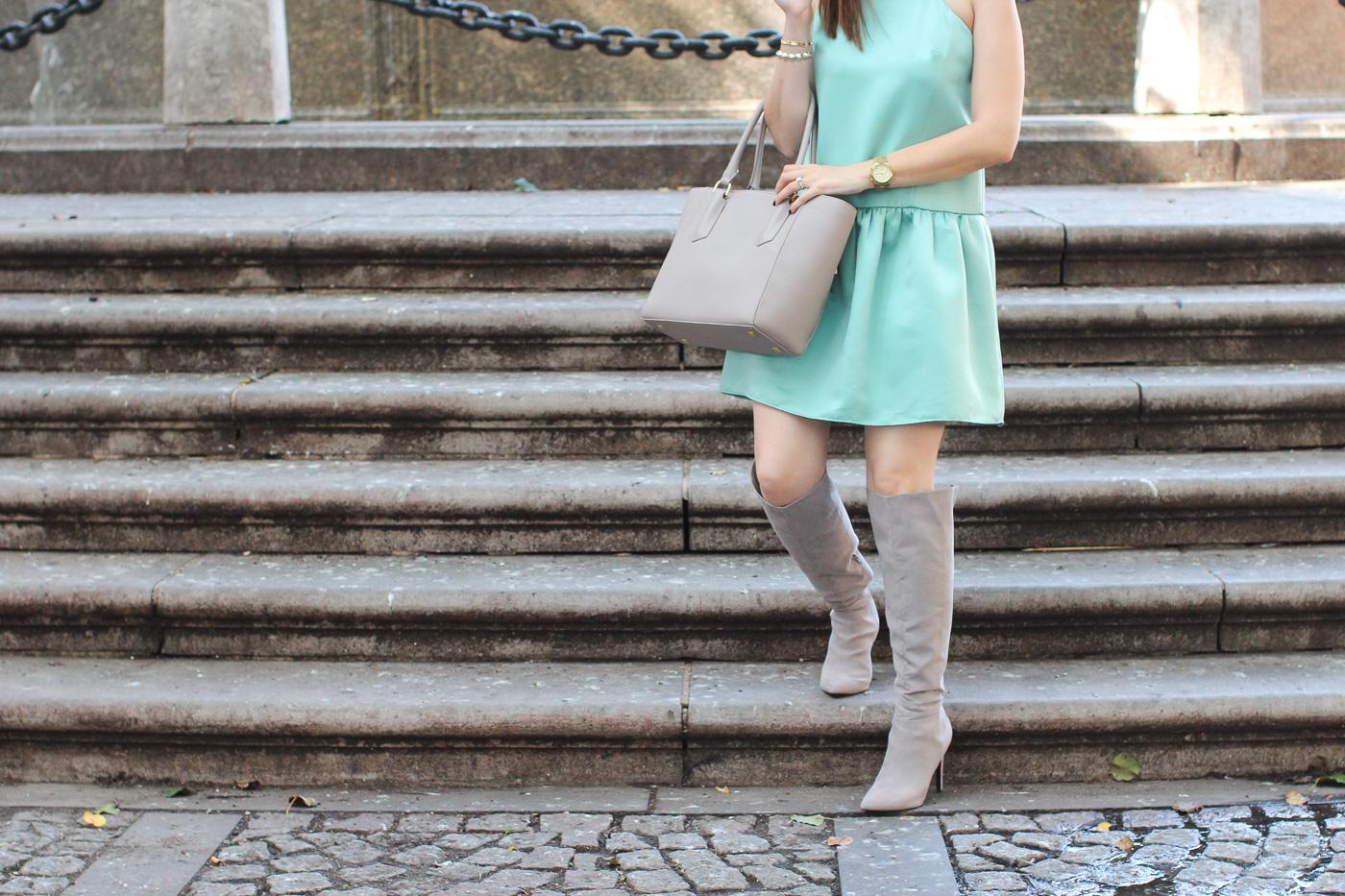 tibi-silk-drop-waist-dress-8