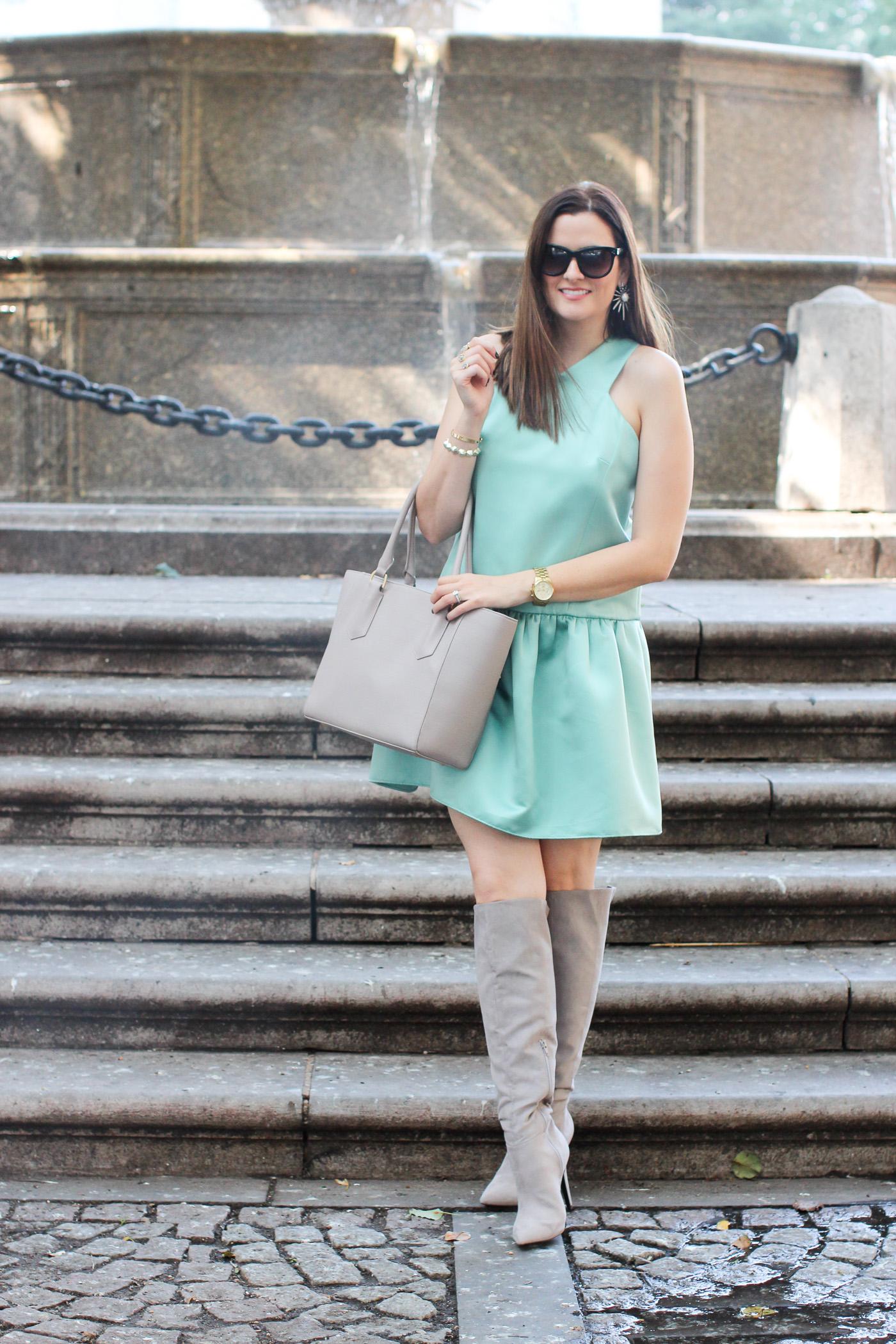 tibi-silk-drop-waist-dress-9